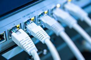 disen%cc%83o-e-implementacion-de-redes
