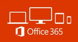 en-intl-pdp-office-365-support-module