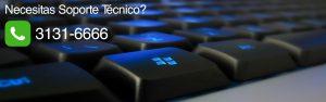 panoramica5