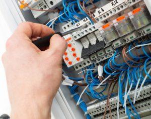 electricidad-electronica-584x462