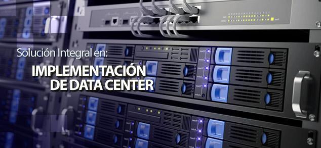 implementacion-data-center-clastec