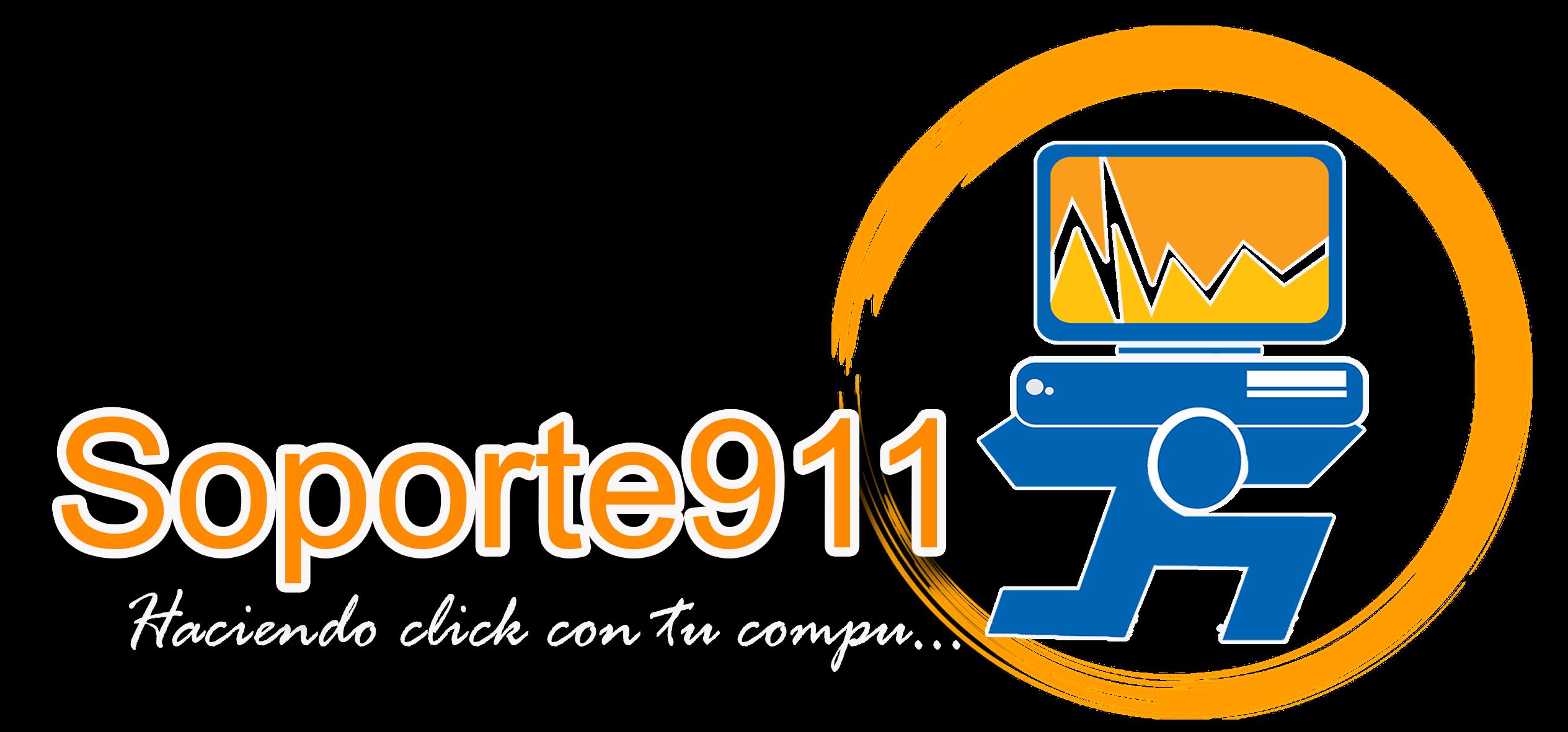 Soporte911
